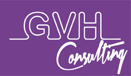 GVH Consulting - coaching, audit, conseil, formation